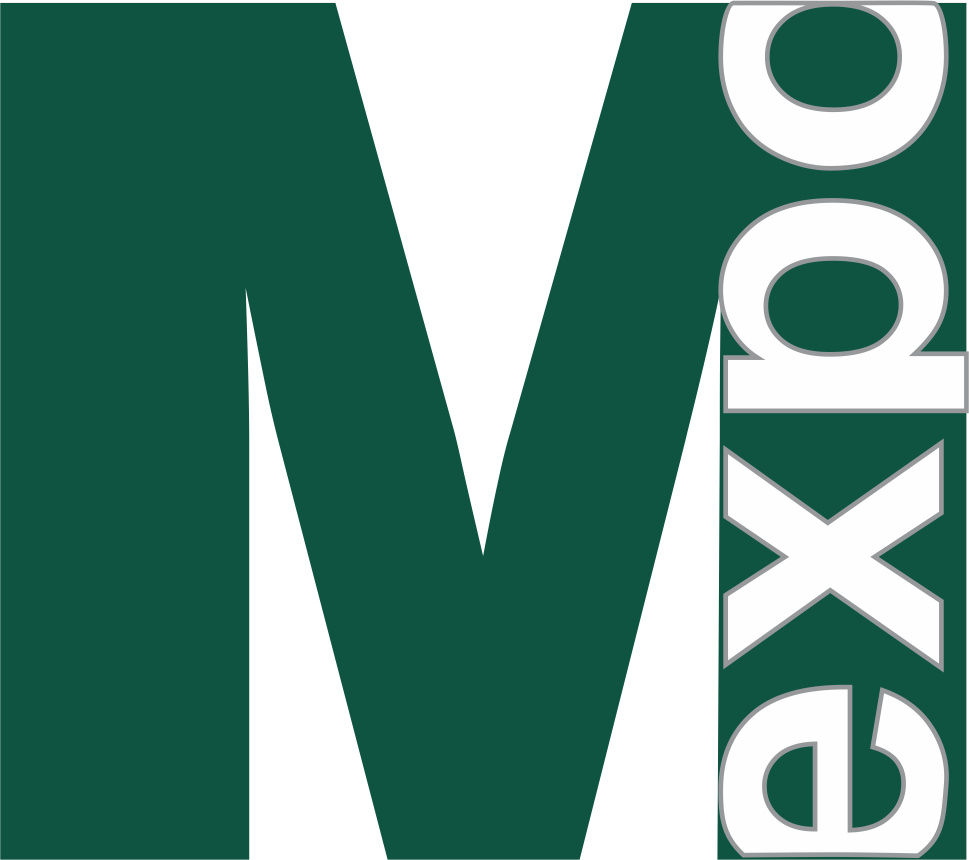 Mexpo